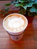 永樂咖啡Young Life Caf'e