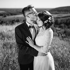 Свадебный фотограф Егор Дейнека (deyneka). Фотография от 22.01.2017