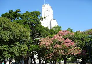 Photo: Buenos Aires   Foto Göbel