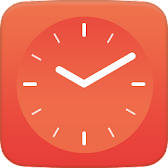 WorldClockWatchface APK Icon
