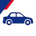 AXA Auto und Unterwegs icon