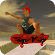 Skating Fre.. file APK for Gaming PC/PS3/PS4 Smart TV