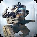 WWR: World of Warfare Robots 3.10.6