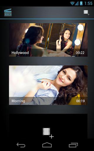 免費下載媒體與影片APP|Movie Maker app開箱文|APP開箱王
