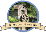 Rincon Saison