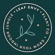 Leaf Envy