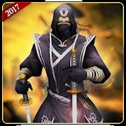 Ninja War Super Hero Survival - Warrior Lord Fight