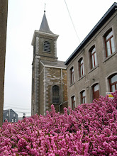 Photo: Village de Bruyères