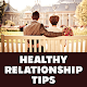 Healthy Relationship Tips Android apk