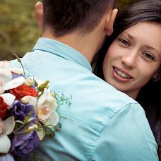 Wedding photographer Yuliana Iordanova (JulB). Photo of 21.09.2013