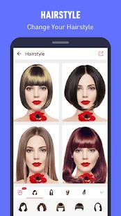 App Free Photo Collage Maker- Photo Grid, Photo Editor APK for Windows Phone
