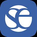 SE-SC/IPB icon