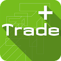 efin Trade Plus icon