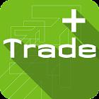 efin Trade Plus icon