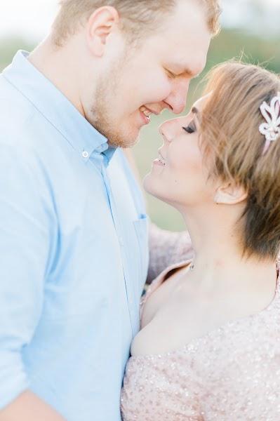 Wedding photographer Dauren Abilkhayatov (abilkhayatov). Photo of 21.09.2016
