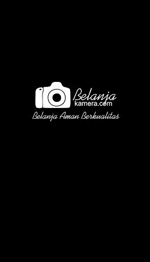 Belanja Kamera
