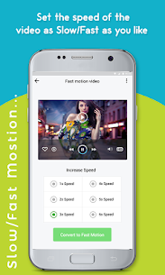 Screen Recorder & Video Editor :- No Root Apk  Download For Android 5