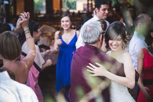 Fotografo di matrimoni Daniela Serpi (serpi). Foto del 27.01.2015