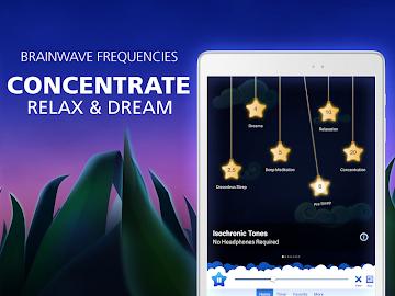 Relax Melodies P: Sleep & Yoga Screenshot 13