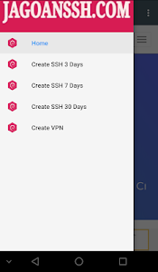 Download Jagoan SSH APK latest version 2 0 for android devices