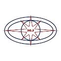 TB Mentari Jaya icon