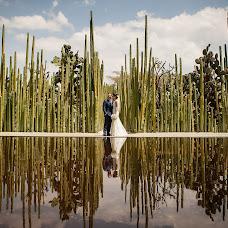 Wedding photographer Mino Mora (minomora). Photo of 14.04.2015