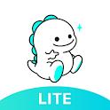 BIGO LIVE Lite – Live Stream icon