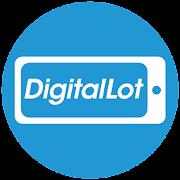 DigitalLot