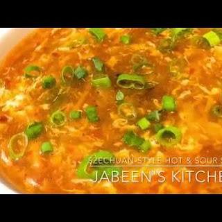 Essence Of Chicken Recipes