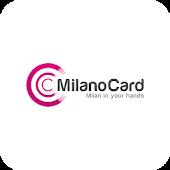 Tải Milano Card miễn phí