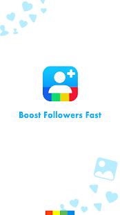 download aplikasi followers insight versi lama