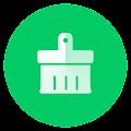 Sweep Clean - boost, clean, app lock