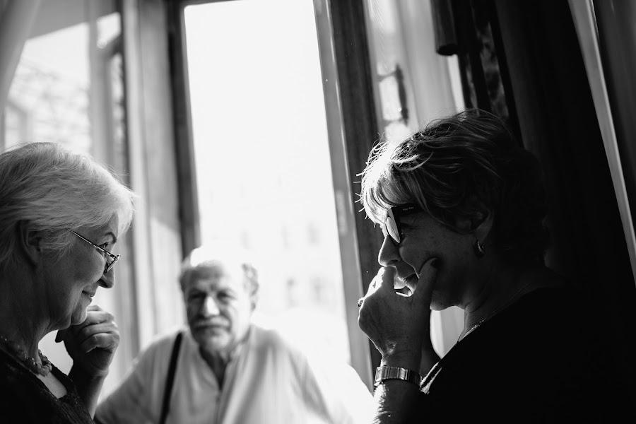 Свадебный фотограф Яна Велес (yanaveles). Фотография от 28.08.2017