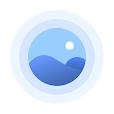 Descargar Captivate for IG APK 1 2 9 APK para Android
