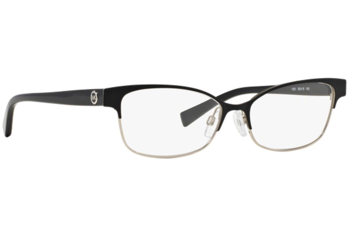 b3610ea1f0 Buy Michael Kors Palos Verdes MK7004 C53 1031 Frames