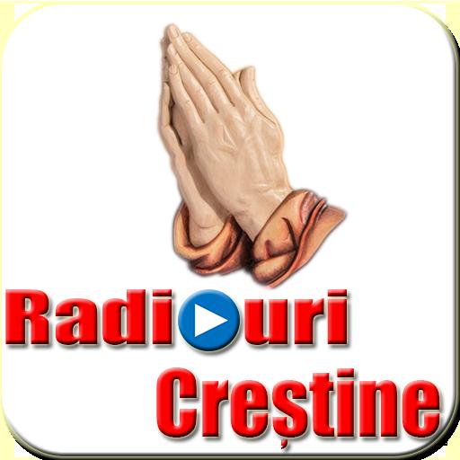 Radio Crestin