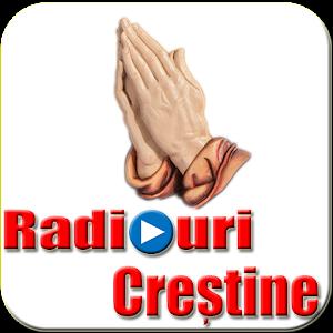 download Radio Crestin apk