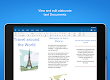 screenshot of OfficeSuite - Office, PDF, Word, Excel, PowerPoint