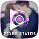 Video Songs Status - Lyrical Status Video for PC-Windows 7,8,10 and Mac