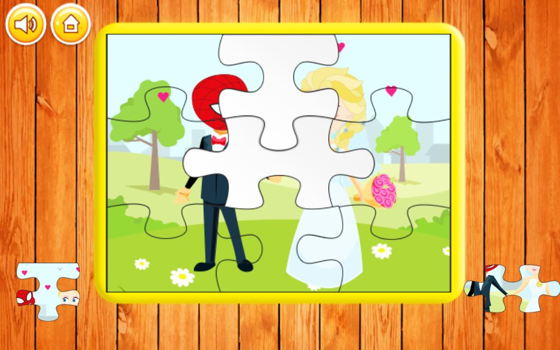 puzzle game for kids android apps on google play
