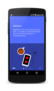 Mindroid PRO Unlock [PRO] [Free Purchase] 7