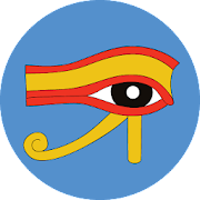 App Egyptian Clairvoyance APK for Windows Phone