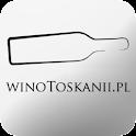 WinoToskanii.pl icon
