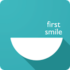 First Smile 宝宝成长记录相册  icon