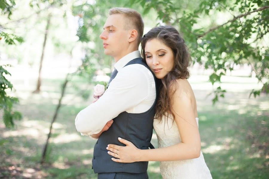 Свадебный фотограф Катя Бобровник (Kedka). Фотография от 16.10.2016