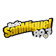 Download Radio San Miguel FM - Perú For PC Windows and Mac