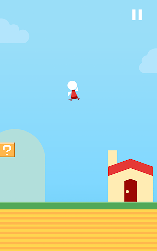 Mr. Go Home screenshot 4