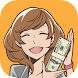 Ultimate Kept Man Life - Androidアプリ