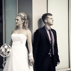 Wedding photographer Roman Panyushin (RomanVL). Photo of 12.11.2013