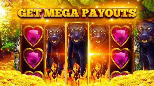 casino online best Casino
